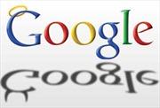 Google lạc quan về viễn cảnh công nghệ toàn cầu