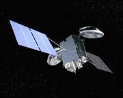 VTC dùng toàn bộ dịch vụ của vệ tinh VINASAT 1
