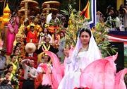 Lễ hội Quán Thế Âm - Đà Nẵng