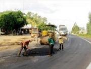 Quản lý và sử dụng Quỹ bảo trì đường bộ