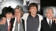 The Rolling Stones phát hành phim nhân 50 năm thành lập