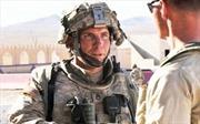 Lộ diện lính Mỹ thảm sát 16 người Ápganixtan