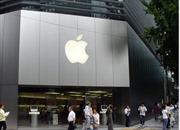 Apple lại bị kiện xâm phạm quyền sở hữu trí tuệ