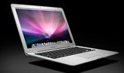 """Apple sẽ """"trình làng"""" MacBook Air, MacBook Pro mới và iTV"""