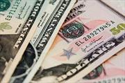 Chính giới Mỹ mâu thuẫn về kế hoạch ngân sách 2013
