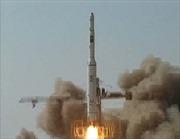 Nhật Bản triển khai tên lửa đánh chặn, đề phòng Triều Tiên phóng vệ tinh