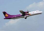 Hàng không Campuchia khai trương hệ thống mua vé trực tuyến
