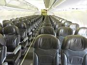 Qantas và China Eastern thành lập hãng hàng không giá rẻ