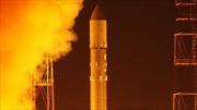 Nga ngừng sử dụng tên lửa đẩy Proton-K