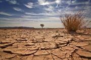 Biến đổi khí hậu đe dọa dân cư các đô thị châu Á