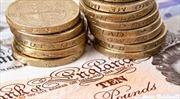 Kinh tế Anh có khả năng tránh được suy thoái kép