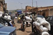 HĐBA LHQ họp khẩn cấp về Mali