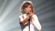 9 chi tiết bất ngờ về cái chết của Whitney Houston