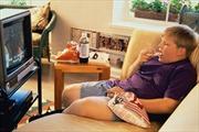 Báo động tình trạng trẻ em béo phì ở Mêhicô