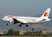 Iberia hủy hơn 120 chuyến bay vì đình công