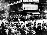 100 năm thảm kịch Titanic: Nỗi ám ảnh ở Southampton