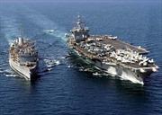 Đàm phán giữa Iran và nhóm P5+1: Cánh cửa hẹp