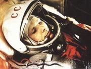 Thành tựu vĩ đại của ngành du hành vũ trụ Liên Xô- Nga trong 50 năm qua