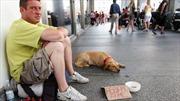 Khủng hoảng kinh tế, số người Italia tự tử tăng vọt