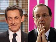 Bầu cử Pháp: Hồi kết khó đoán