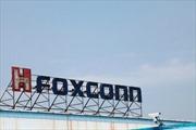 Apple đối mặt với làn sóng phẫn nộ của công nhân Foxconn