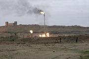 """Irắc và Arập Xêút - """"cứu tinh"""" của thị trường năng lượng"""