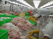 Áp dụng Luật An toàn thực phẩm với xuất khẩu thủy sản