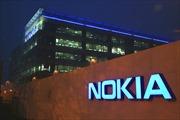 Nokia kiện HTC, RIM, ViewSonic vi phạm bản quyền sáng chế