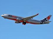 Jetstar Pacific khai thác trở lại đường bay giữa Hà Nội với Nha Trang và Đà Nẵng