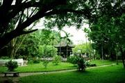 Hà Nội là một trong những nơi sống tốt nhất châu Á