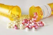 """Trung Quốc tuyên bố không tìm thấy thuốc """"thịt người"""""""