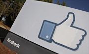 """""""Buôn chuyện"""" trên Facebook giống """"chuyện ấy"""""""