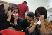Vụ máy bay Nga gặp nạn: Sẽ sớm tiến hành nhận dạng nạn nhân