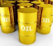 Lo ngại về Hy Lạp đẩy giá dầu xuống
