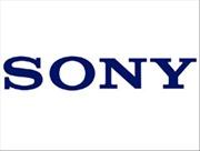 Sony và Panasonic liên doanh sản xuất tivi màn hình hữu cơ