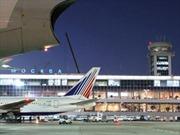 Nga khám xét Sân bay Domodedovo vì vụ xem trộm thư và biển thủ xăng dầu