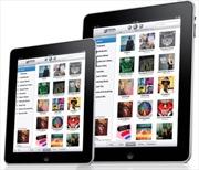 """iPad 7-inch giá 5 triệu đồng sẽ """"ra lò"""" trong tháng 10?"""