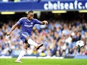 Didier Drogba chia tay Chelsea: Sự ra đi đúng lúc