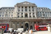 Nền kinh tế Anh suy thoái nghiêm trọng hơn dự đoán