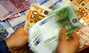 "Eurozone vẫn ""mờ tối"" bất chấp nỗ lực của EU"