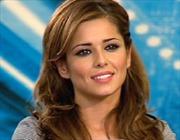 Cheryl Cole sẽ làm giám khảo American Idol?