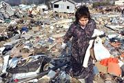Nhật Bản lo khả năng động đất với 300.000 người thiệt mạng
