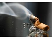 Hãy ngăn chặn sự can thiệp của ngành công nghiệp thuốc lá