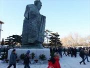 Trung Quốc - Siêu cường sức mạnh mềm đầu tiên của thế giới