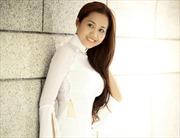 Hoa hậu Mỹ Xuân 'tố' nhiều người đẹp bán dâm nghìn USD