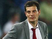 EURO 2012: Bảng C- Crôatia kỳ vọng ở đẳng cấp