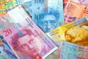 Thụy Sĩ - điểm đến của giới siêu giàu châu Âu