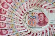 Trung Quốc bỏ 10 tỷ USD để thúc đẩy hợp tác kinh tế trong SCO