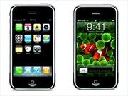 "Điện thoại dùng Windows Mobile sẽ ""qua mặt"" iPhones"