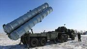 """Nga trang bị tên lửa S-400 """"Triumph"""" cho quân khu phía đông"""